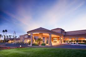 scottsdale plaza resort scottsdale resort official hotel website