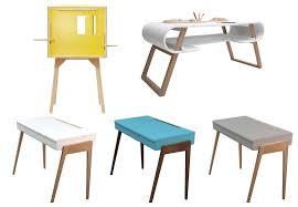 bureau enfants pas cher bureau design enfant idées de décoration orrtese com