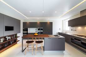 clever design kitchen hk best hong kong decoration ideas on home