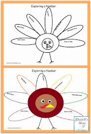 thanksgiving turkey poem turkey archives jdaniel4s mom