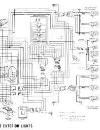 kenworth wiring diagram u0026 kenworth turn signal wiring diagram