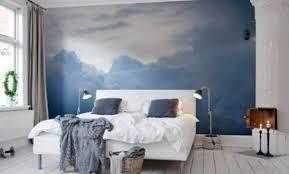 chambre tapisserie deco décoration deco chambre papier peint 33 aulnay sous bois deco
