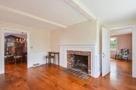 Laminate Flooring East Rand 11 Mooncusser Lane East Dennis Ma 02641 Sotheby U0027s