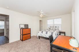 Copper Beech One Bedroom View Our Floorplan Options Today Copper Beech San Marcos