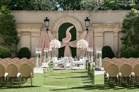 weddings in atlanta neda rob s wedding st regis atlanta atlanta wedding