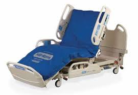 hill rom p3200 versacare hospital bed mattress mattresses for