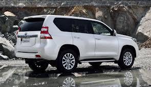 jeep pakistan latest land cruiser 2014 car model review and price u2013 itsmyviews com