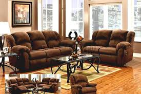 Nice Cheap Furniture by Furniture Koreatown Furniture Stores Home Design Very Nice