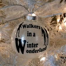 shop winter decorations on wanelo