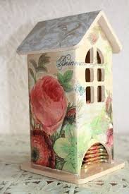 Handmade Home Decor 554 Best Decoupage I Images On Pinterest Decoupage Ideas