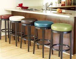 bar kitchen bar stools ravishing kitchen bar stools without