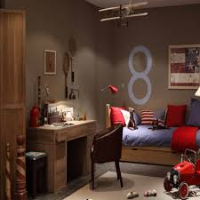 chambre ado petit espace chambre ado petit espace awesome deco petits espaces decoration tout