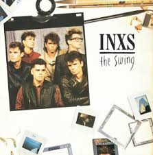 the swing inxs reviews of the swing by inxs album pop rock page 2 rate