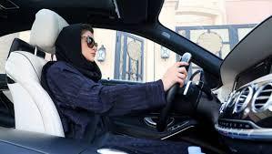 le journal des femmes cuisine mon livre l arabie saoudite délivre ses premiers permis de conduire à des femmes