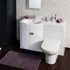 all in one bathroom unit thedancingparent com