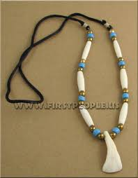 authentic american jewelry american indian jewelry by