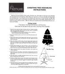 7 5ft pre lit artificial christmas tree foxtail pine joann