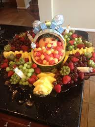 fruit bouquet san diego 71 best edible images on fruit arrangements food