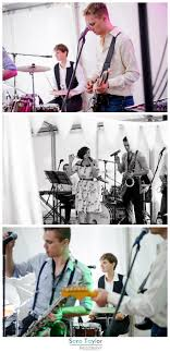wedding bands geelong like this awesome wedding band photography