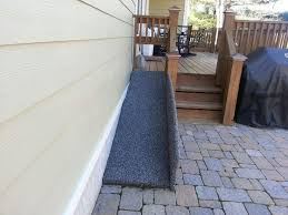 10 best pet ramps images on pinterest dog ramp dog stairs and