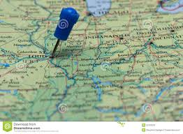 Usa Map Cities by Map Usa Missouri Map Images London Uk 13 June 2012 St Louis List