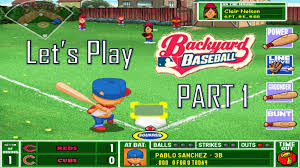 fresh backyard baseball 2007 vectorsecurity me