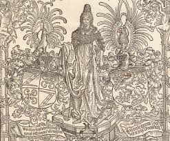 pilgrimage to the holy land pilgrimage to the holy land world digital library
