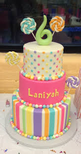 candy for birthdays candy theme birthday cake my posts candy theme