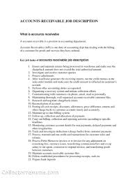 Mailroom Clerk Job Description Resume Cover Letter Example For Customer Service Thesis Statement On Fire