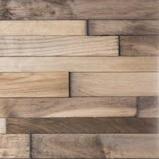 sale wood wall panels wallboard panels tile paneling