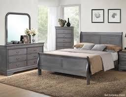 Best Home Creations Images On Pinterest Art Van King Bedroom - King size bedroom sets art van