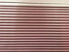 Light Pink Blinds Pink Window Blinds And Shades Ebay