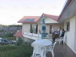 chambre d hote nouvelle caledonie location nakutakoin dans une chambre d hôte pour vos vacances