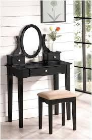 Vanity For Bedroom Bedroom Bedroom Vanity Tables Luxury Black Bedroom Vanity Set