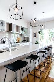 ikea kitchen lighting ideas impressive ikea kitchen lighting kitchen lights kitchen light