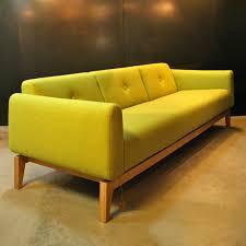 canape disign mobilier industriel meubles de métier les nouveaux