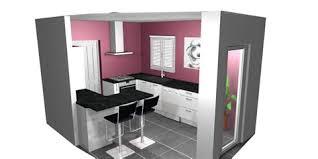 plaque d inox pour cuisine plaque d inox pour cuisine 10 hotte de plafond probl232me