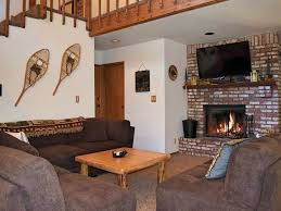 redwood manor tub fireplace cable tv internet bbq game