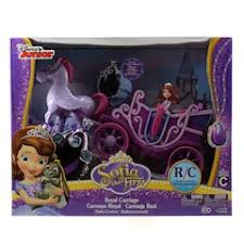 Sofia The First Table And Chairs Sofia The First Kohl U0027s