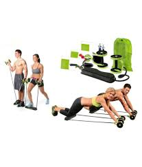shopizone home gym buy online at best price on snapdeal
