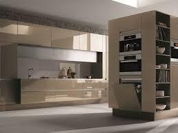 dark kitchen cabinets dark countertops u2013 quicua com