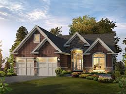 traditional farmhouse plans stylish house plans 2 bedroom 2 bath ranch house design and office
