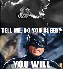 Martha Meme - batman v superman dawn of justice know your meme