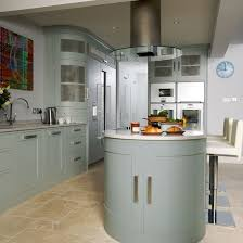 kitchen island extractor hoods kitchen brilliant a ceiling extractor above the hob on island