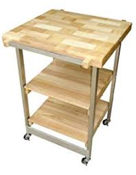 folding kitchen island oasis concepts all wood all purpose folding island