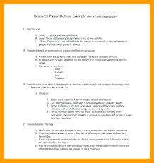 what is resume resume paper walmart this is resume paper what is resume paper 5
