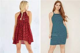 cheap dresses cheap dresses that will get you excited for