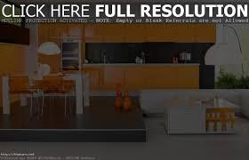 interior design kitchen colors interior design kitchen christmas lights decoration