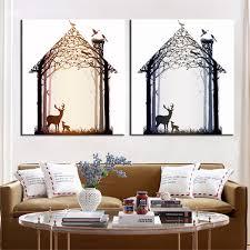 online get cheap 2 deer aliexpress com alibaba group