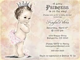 vista print baby shower invitations iidaemilia com
